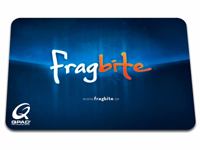 QPAD|CT Large Fragbite Limited Edition 4 mm