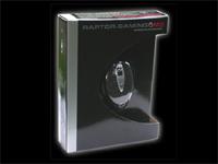 RAPTOR-GAMING M3