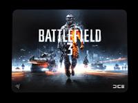 Razer Scarab Battlefield 3 Edition