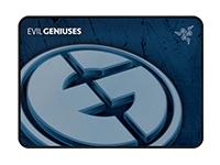 Razer Goliathus eSports Edition - Evil Geniuses
