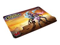 Razer Sphex League of Legends Gaming Mouse Pad