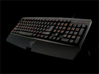 Razer Aurantia China Pro-Gaming Edition