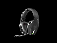 Razer Chimaera Stereo Wireless Gaming Headset