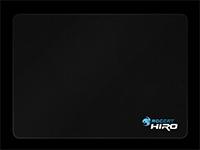 ROCCAT Hiro