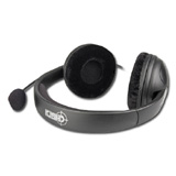 Rush Headset-1-