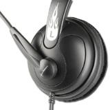Rush Headset-2-