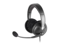 Rush Headset