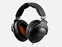 SteelSeries 9H Headset USB