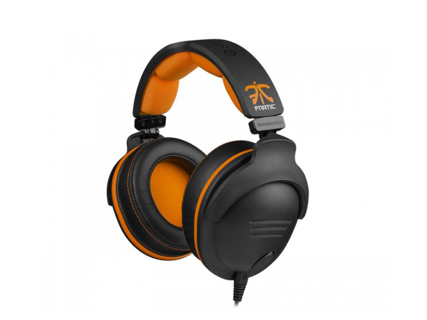 Fnatic 9H Gaming Headset