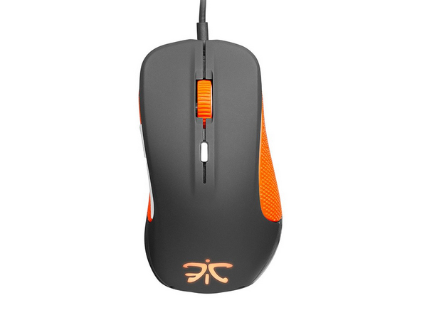 Fnatic Rival Gaming Mouse