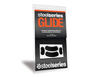 SteelSeries Glide for Rival Black
