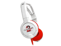 SteelSeries - Guild Wars 2 Gaming Headset