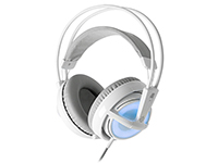 SteelSeries Siberia v2 Frost Blue Headset