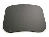 Steelpad 3S