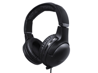 SteelSeries 7H