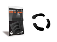 SteelSeries Glide Xai