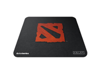 SteelSeries QcK mini DOTA2 Edition