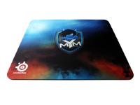 SteelSeries QcK+ Limited Edition (MYM)