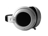 SteelSeries Siberia Neckband for iDevices