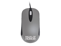 SteelSeries Xai Medal of Honor Edition
