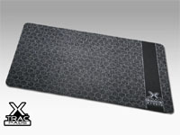 XTracPads Hybrid